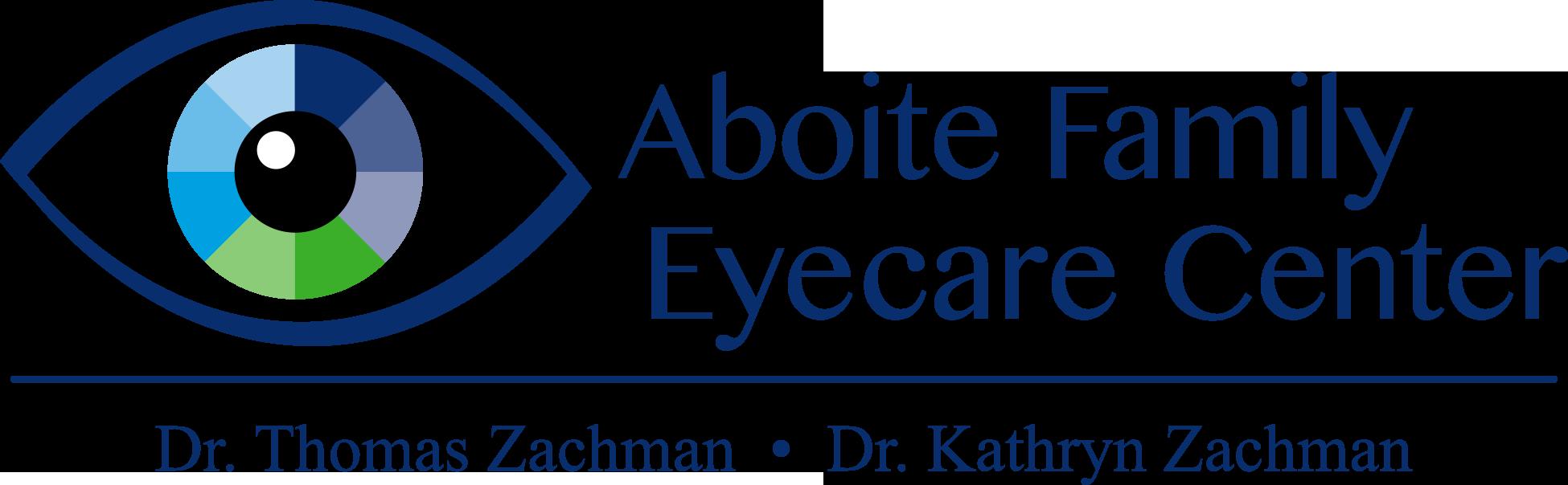 Aboite Family Eyecare Center | Eyecare Serving Fort Wayne